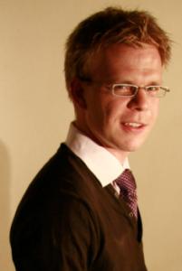 Wim Booij