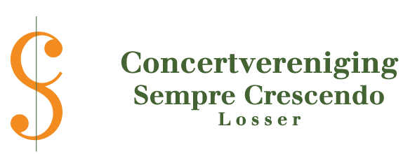 Concertvereniging Sempre Crescendo Losser